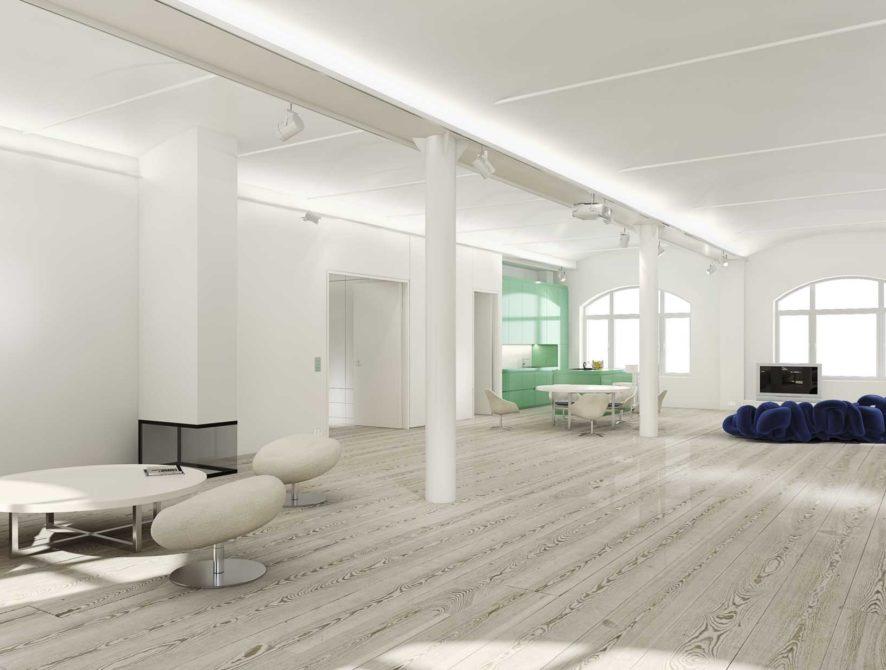 saniertes industrie loft prenzlauer berg makler berlin ist ihr kreativer service f r immobilien. Black Bedroom Furniture Sets. Home Design Ideas